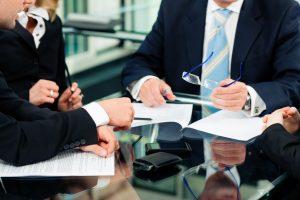 מחיקת מסמכים משפטיים מגוגל