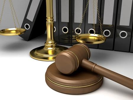 מחיקת פסקי דין